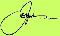 Jayne's Interiors logo