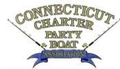 Charter Boat Logo