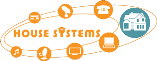House Systems