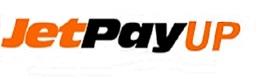 JetPay up logo