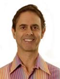 Len Kravitz