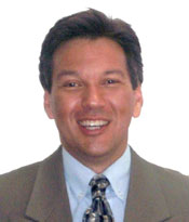  Dr. Len Lopez 