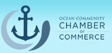 Westerly Chamber of Commerce