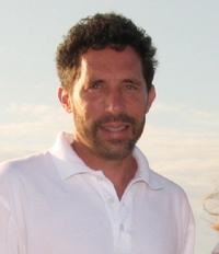 Ron Fritzke