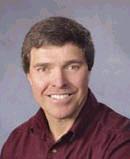 Pat Rigsby